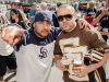 Padres_Opening_Day_2012-002