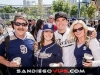 Padres_Opening_Day_2012-004