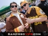 Padres_Opening_Day_2012-010