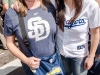 Padres_Opening_Day_2012-012