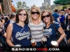 Padres_Opening_Day_2012-016