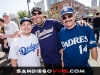 Padres_Opening_Day_2012-019