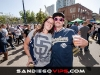 Padres_Opening_Day_2012-020