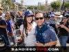 Padres_Opening_Day_2012-044
