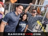 Padres_Opening_Day_2012-048