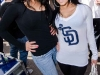 Padres_Opening_Day_2012-049