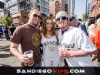 Padres_Opening_Day_2012-051