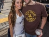 Padres_Opening_Day_2012-052
