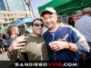 Padres_Opening_Day_2012-059