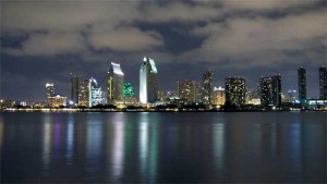 san_diego_panoramic_skyline