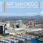 San-Diego-Contemporary-Art-Fair-2011