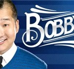 bobbyleebase-13Dec2011094559007000