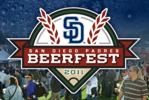 San Diego Weekend Events June 1 to June 3, 2012