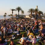 del-mar-outdoor-summer-concerts1