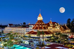 San Diego Best Summer Vacations Spots for 2012