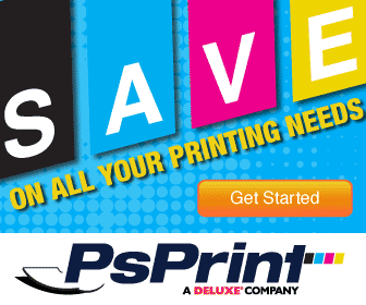 CatPrint has online digital printing solutions for invitations, greeting cards, stationery, flyers, wedding suites, postcards & template designs for print!