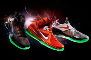 Nike Promo Codes for 2014 for Shoes, Nike id, Apparel, Accessories at Nike.com
