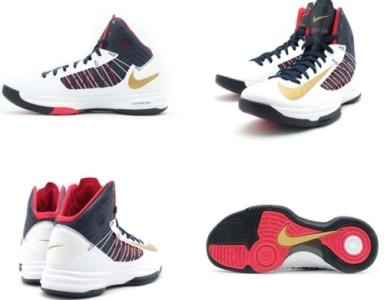 Nike Promo Codes 2014 and Save over for 65% Savings on Nike Shoes and Apparel