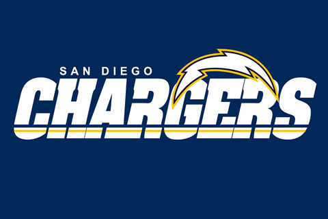San Diego Chargers 2012 Season Highlights And Schedule