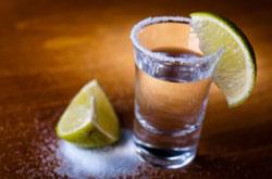 San Diego Top Tequila Bars
