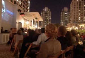 San Diego Film Festival 2012 Highlights & Schedule Information La Jolla & downtown