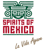 San Diego Spirits of Mexico Festival Main Tasting Event