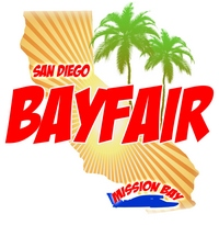 San Diego Weekend Events & Things to Do Friday, September 14 to Sunday, September 16 2012