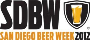 San-Diego-Beer-Week-2012