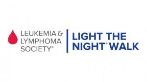 lightthenight_web