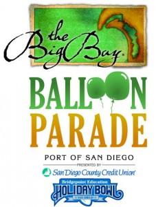 Big_Bay_Balloon_Parade
