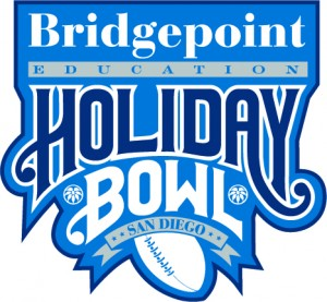 Bridgepoint_Holiday_Bowl