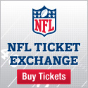 TicketsNow Coupons for Cheap NFL Tickets