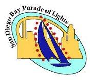 San_Diego_Bay_Parade_of_Lights