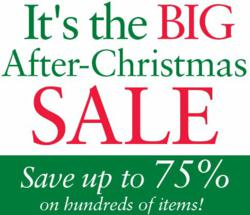 After-Christmas-Sale-2012