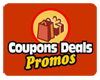 Coupons_Deals_Promos