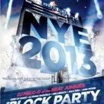 HOB-Block-party-2013