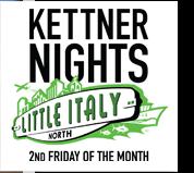 Kettner-Nights