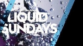 Liquid-Sundays