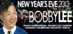 New-Year-Bob-Lee