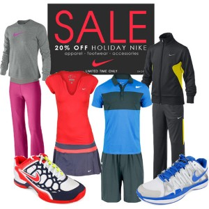 Nike-Holiday-deals
