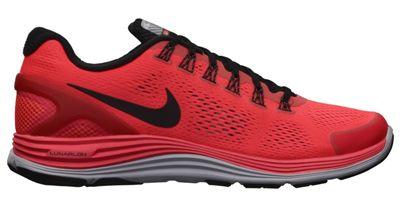 Nike-coupon-codes