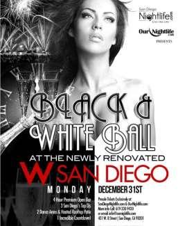 W-San-Diego-New-Year