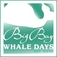 Big-Bay-whale-fest