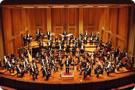 san-diego-symphony-tickets