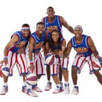 night52_harlem_globetrotters