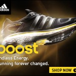 Adidas-coupons