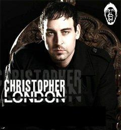 DJ-christopher