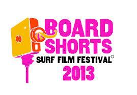 San-Diego-Surf-Film-Festival