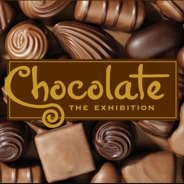 chocolate-exhibition