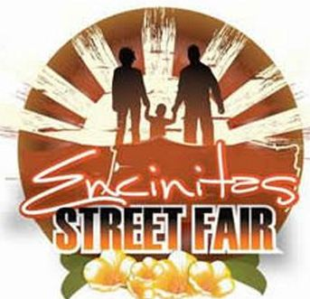 Encinitas-street-fair